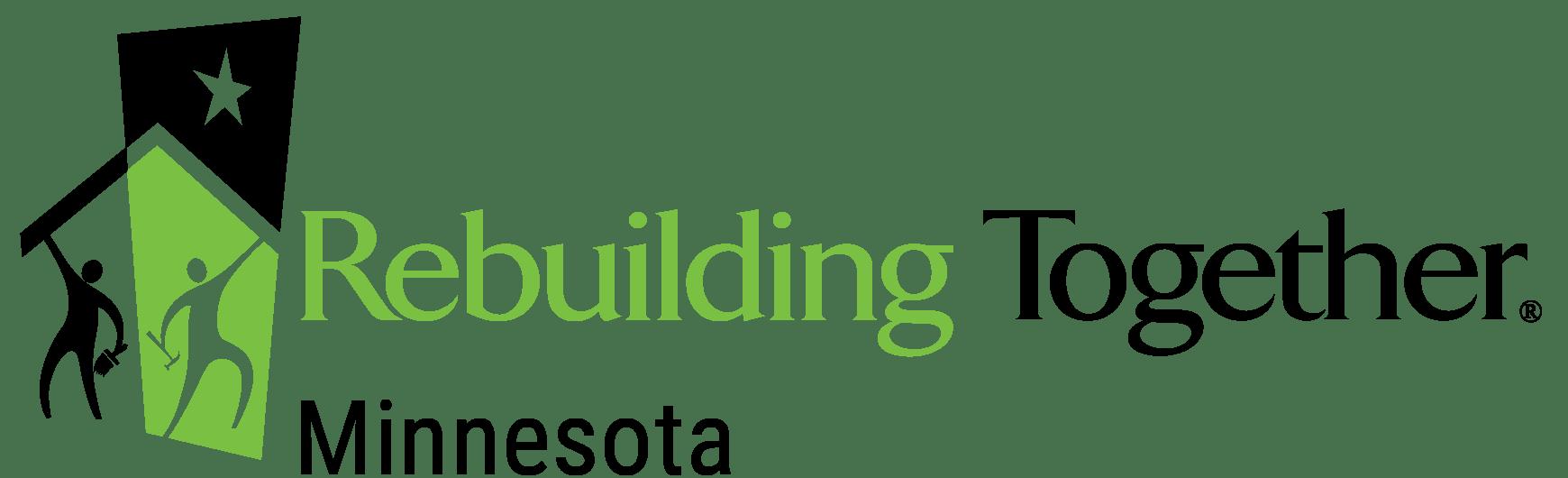 Rebuilding Together Minnesota