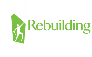 Logo_RebuildingTogether_MN_H_W@3x